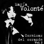 Cornisas del Corazon Vol. 2