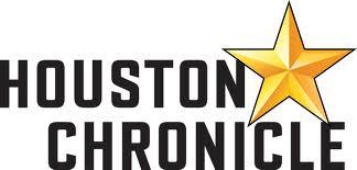 Houston Chronicle: María Volonté hermana blues y tango