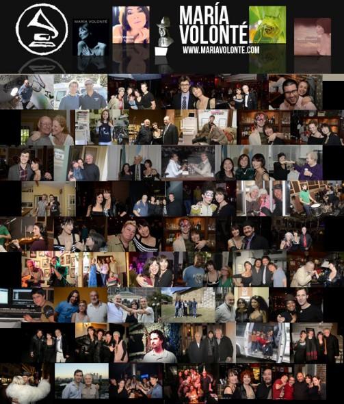 friends-banner-2012v4