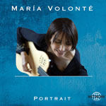 volonte-portrait-network-150px
