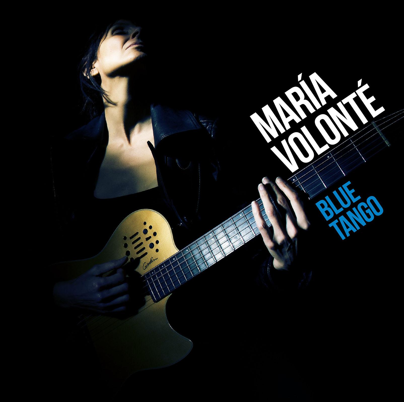 Volonte-Blue-Tango-CD-1600px