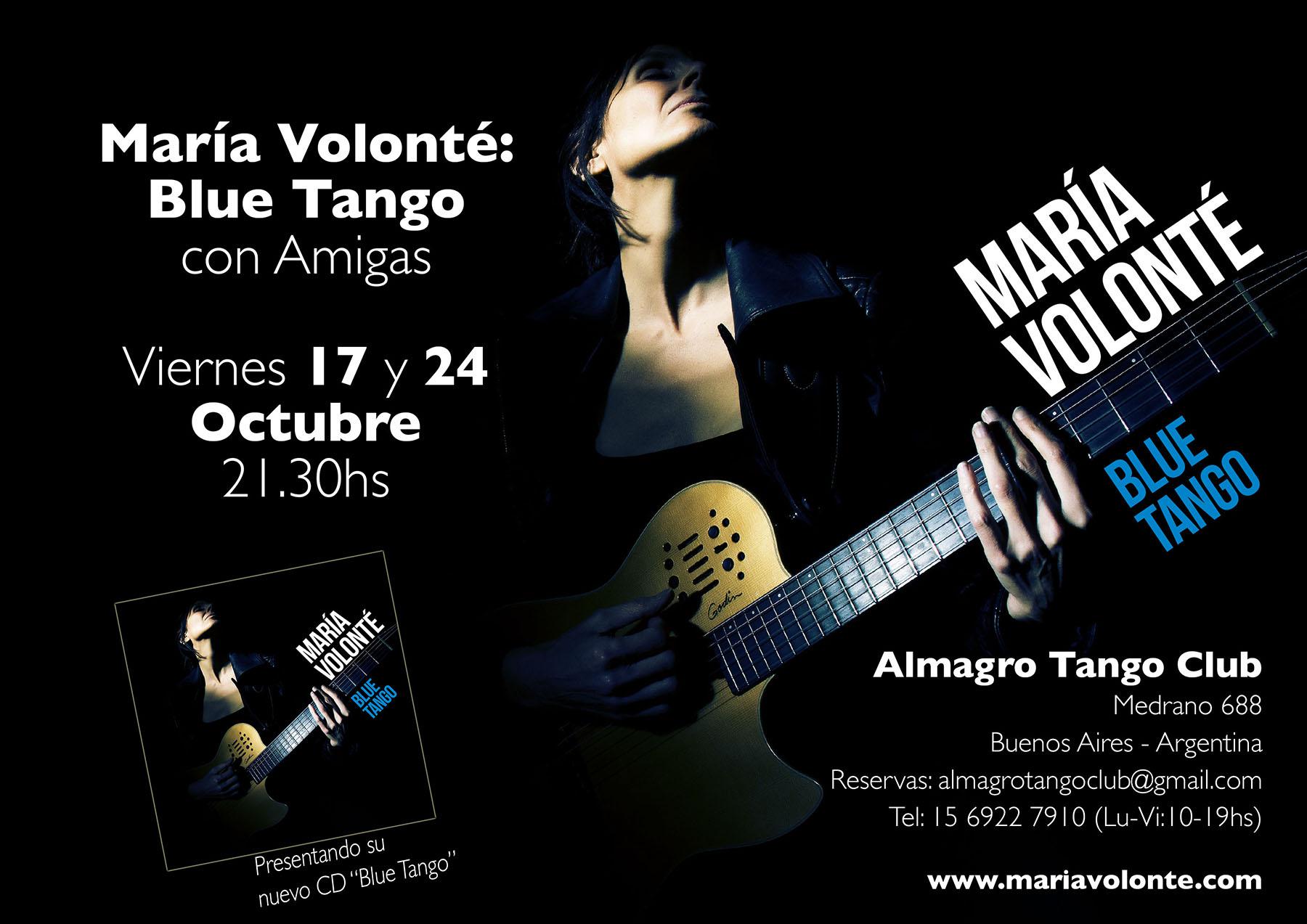 WEB-VOLONTE-ALMAGRO-OCT2014-v2