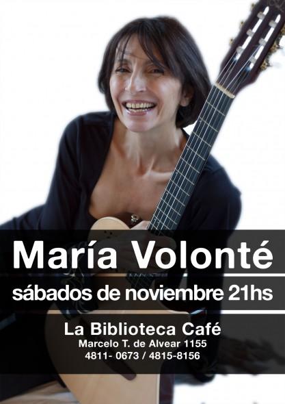 maria-volonte-biblioteca-cafe